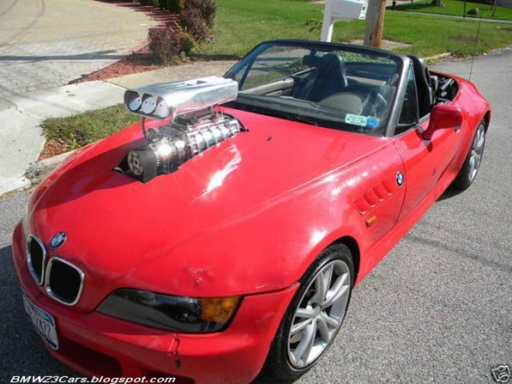 compresseur sur bmw z3 tuning discussions g n rales forum tuning. Black Bedroom Furniture Sets. Home Design Ideas