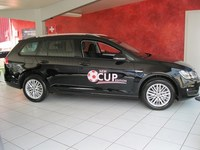 big_vw_golf_img_3390