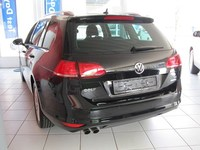 big_vw_golf_img_3394