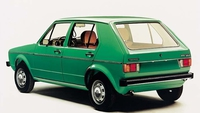 vw_golf_gls_green_1975