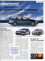 20090601-automobile-magazine-volkswagen