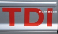 survey-finds-americans-want-clean-diesel-incentives-not-evs-70977_1