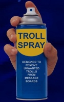 Troll_spray