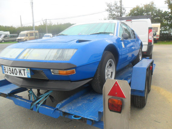 alpine a310 4 cylindres (17)