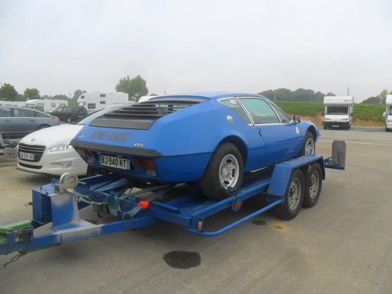 alpine a310 4 cylindres (19)