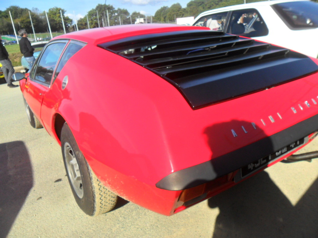 alpine a310 4 cylindres (4)