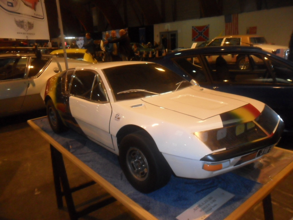 alpine a310 4 cylindres (11)