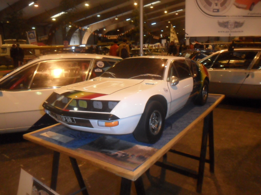 alpine a310 4 cylindres (9)