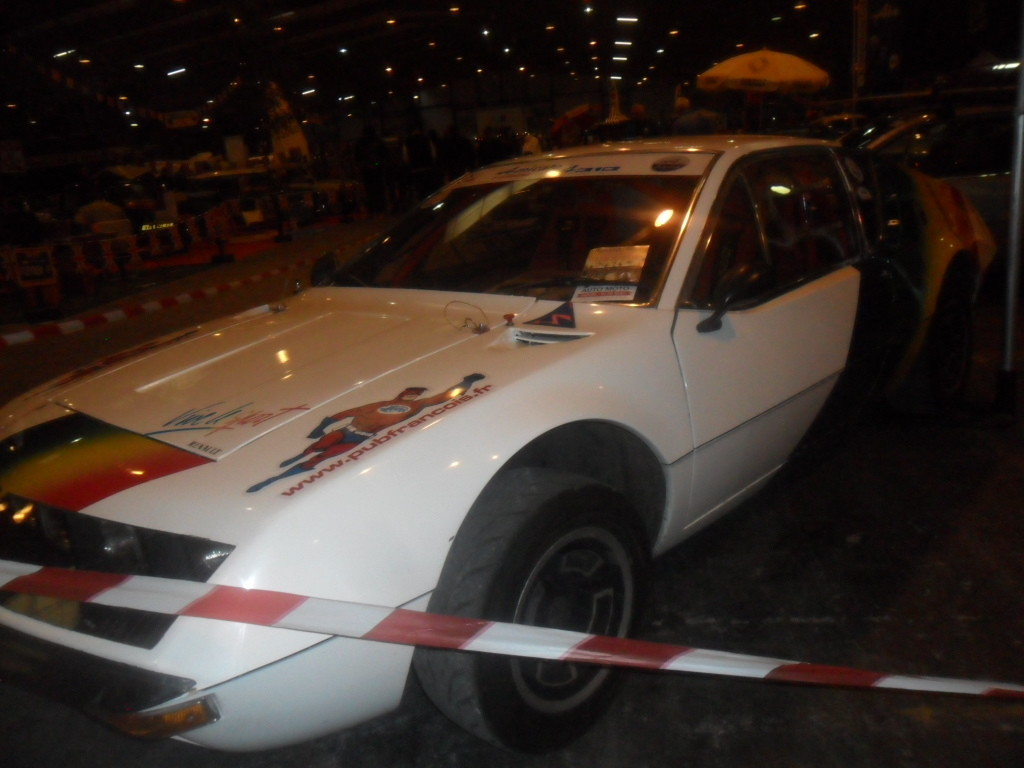 alpine a310 4 cylindres (12)