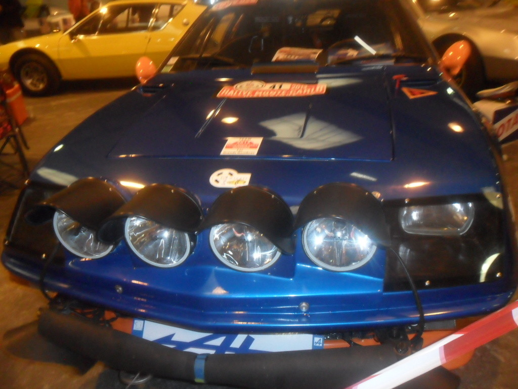 alpine a310 4 cylindres (6)