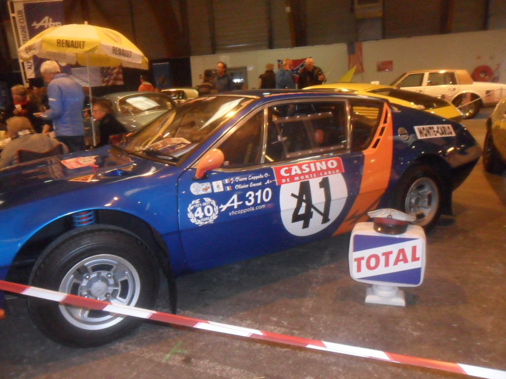 alpine a310 4 cylindres (7)