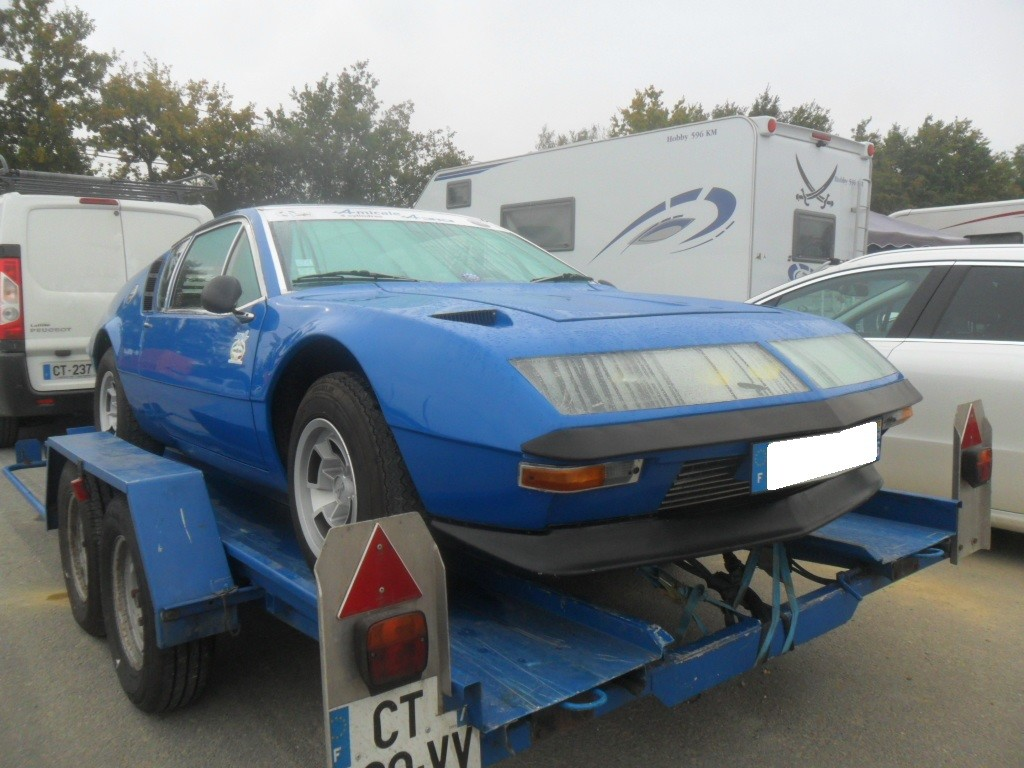 alpine a310 4 cylindres (18)