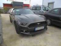 ford mustang (19)
