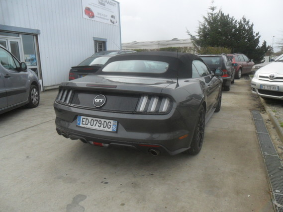ford mustang (20)