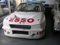 peugeot 505 super production (3)