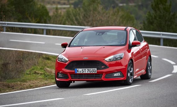 ford-focus-st-
