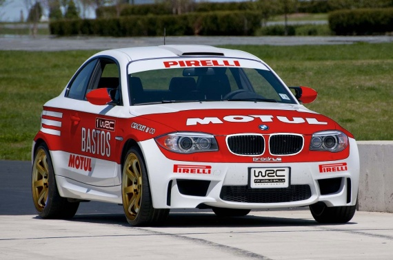 bmw 1m coup bastos n o racing fouzick photos club. Black Bedroom Furniture Sets. Home Design Ideas