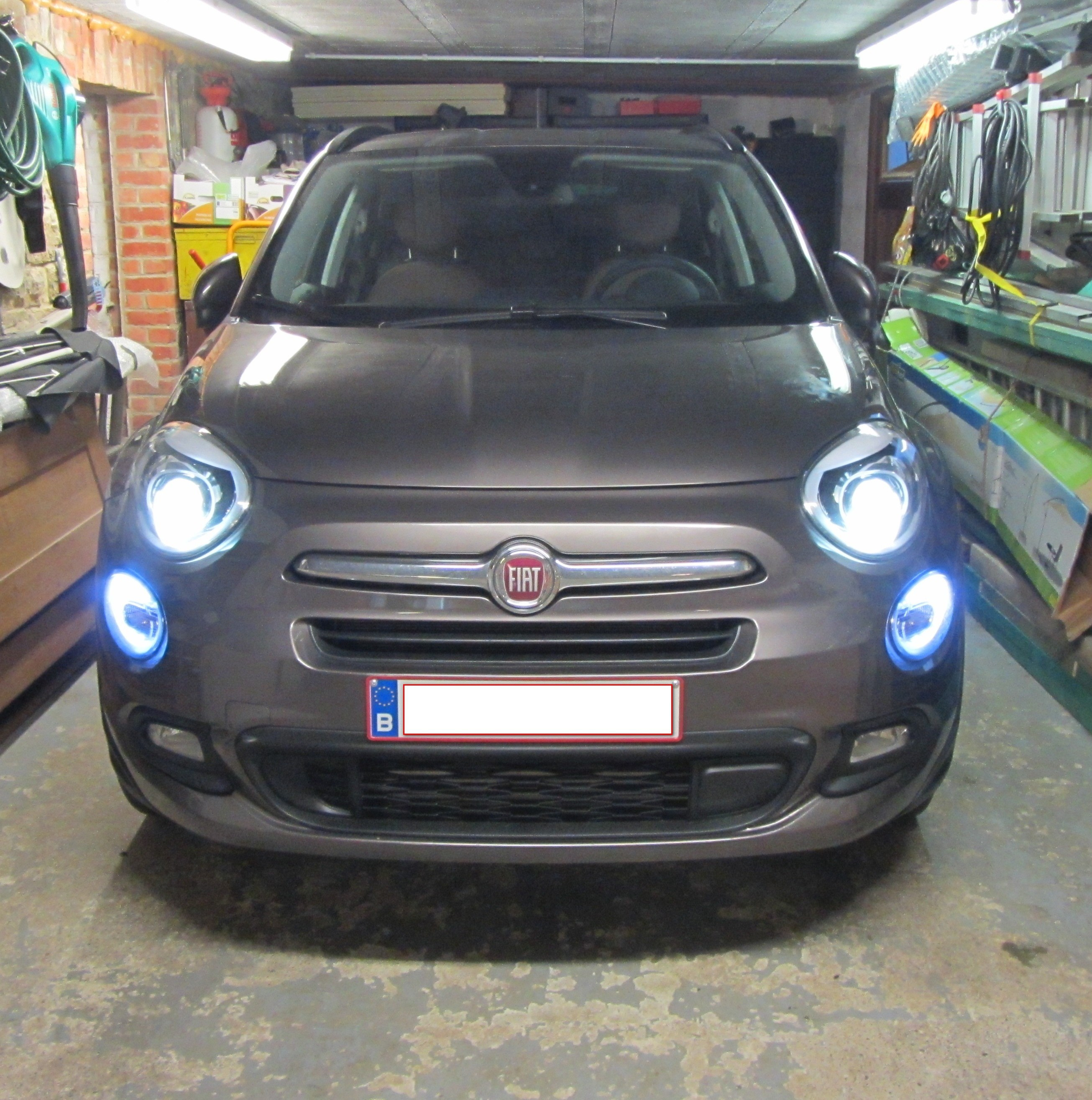 fiat 500x 2014 topic officiel page 90 500 500l 500x fiat forum marques. Black Bedroom Furniture Sets. Home Design Ideas