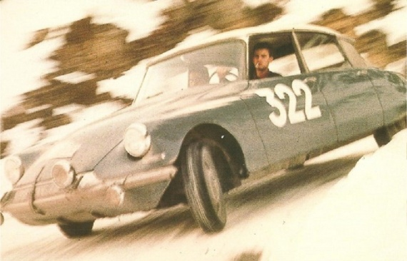64 RMC BIANCHICitroen-DS-1964-Monte-Carlo-Rally-650x419