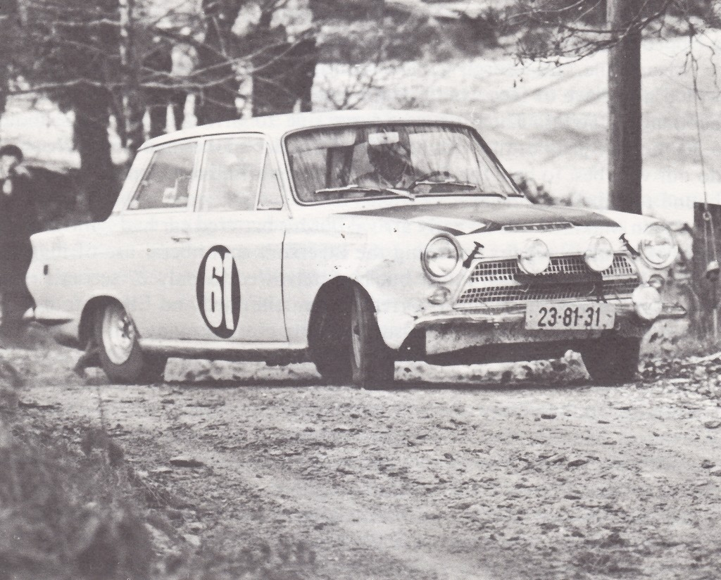 C 65_RAC_Rally_Bj_rn_Fristad_Knut_Moberg_FordCARLES