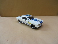 icarus273040-ford-mustang-shelby-big