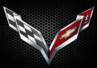 how-to-draw-the-corvette-logo_1_000000020810_5