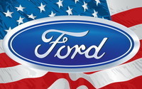 Ford-Wallpaper