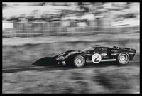 1966-ford-gt40-at-le-mans_100457569_l