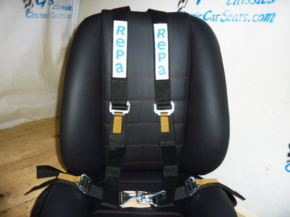 VS44pointseatbelts