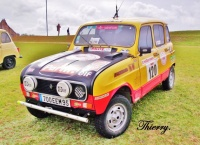 renault 4l international 019
