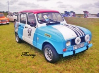 renault 4l international 066