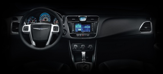 interior_dashboard