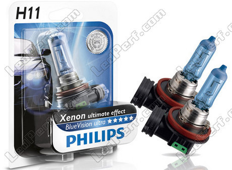 11136_327-philips_h11_bluevision_xenon_effect