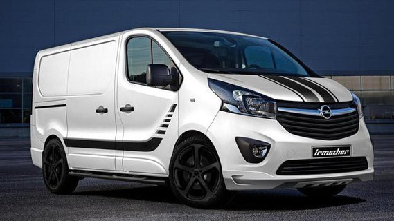 opel vivaro 2015 topic officiel vivaro opel forum marques. Black Bedroom Furniture Sets. Home Design Ideas