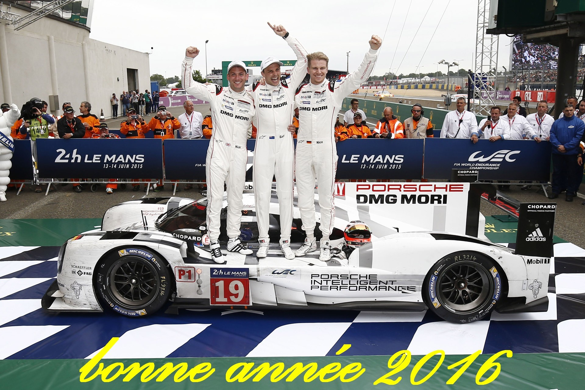from-left-to-right-nick-tandy-earl-bamber-nico-huelkenberg-after-2015-24-hours-of-le-mans-win_100514