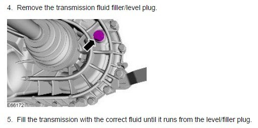 manual_gearbox