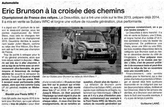 Ouest-France-11092013