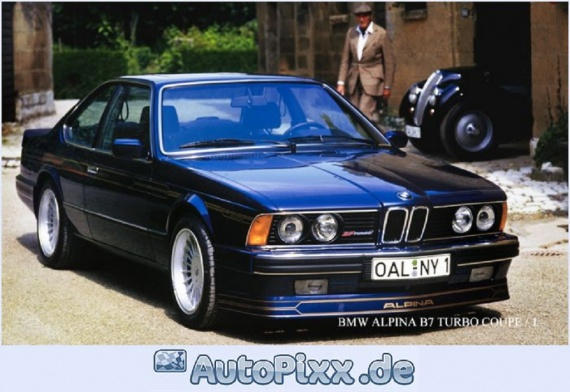 alpina b7 turbo (1)