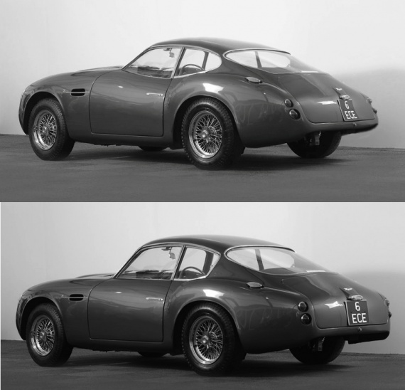 aston_martin-db4_gt_zagato_decatoire