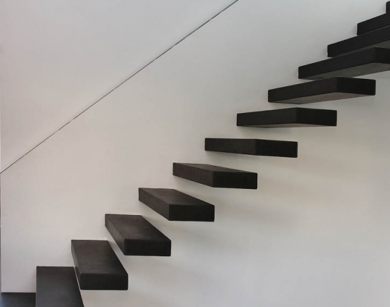 marche d 39 escalier en beton marche d 39 escalier en resine escalier. Black Bedroom Furniture Sets. Home Design Ideas