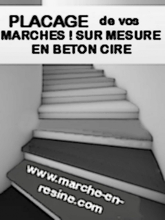 renover son escalier par recouvrement habillage escalier r nover son escalie recouvrir un. Black Bedroom Furniture Sets. Home Design Ideas