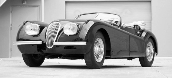 xk 120 design by olivier decatoire