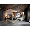 Chalet-Brickell-guesthouse-by-Pure-Concept-Megeve-France-concrete-interior-design-furniture-angular-