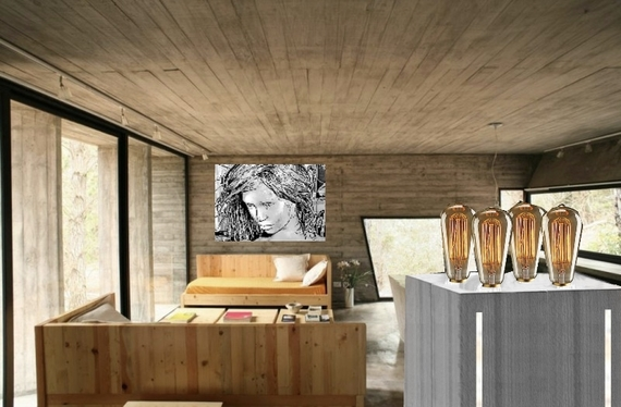concrete-interior-design-furniture-concrete-interior-design-furniture-angular-living-room, livigroom