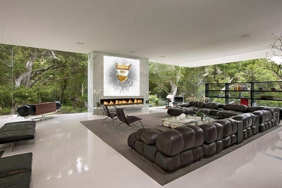 Luxury-Living-Room-apenthouse design,room design,livingroom design,living room luxury,living room ar