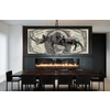 penthouse design,room design,livingroom design,living room luxury,living room art,living room art co