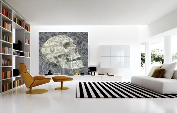 white-and-black-livingroom,penthouse design,room design,livingroom design,living room luxury,living