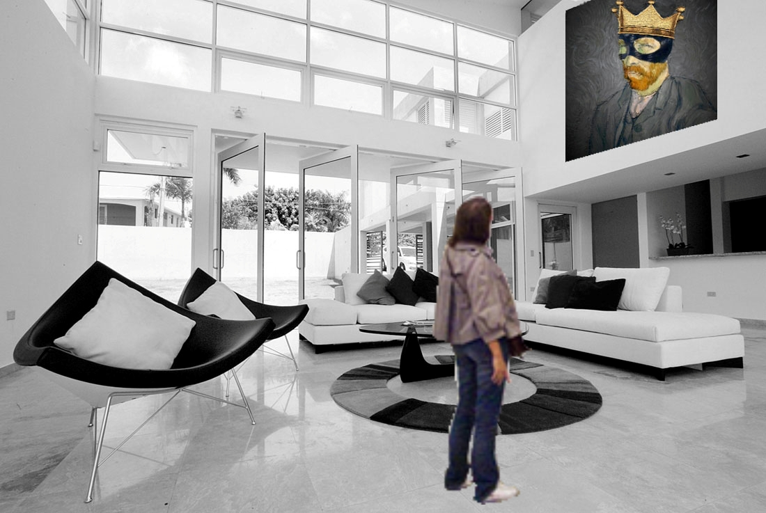 Ramirez buxeda living room interiokkr design architecture for Hotels 3 etoiles megeve
