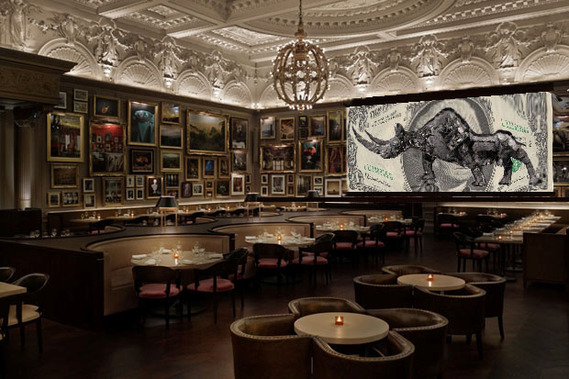 Marriott-Hotels-Ian-schrager-Open-The-London-Edition-Hotel-2