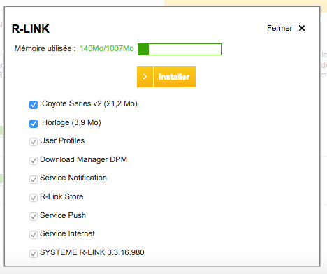 renault r link download manager
